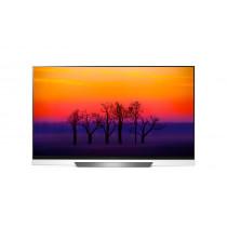 """LG OLED55E8PLA 55"""" 4K OLED Television"""