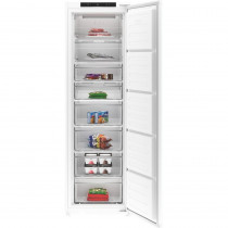 Blomberg FNT454i Built-in Tall Frost Free Freezer