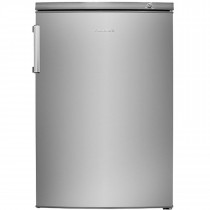 Hisense FV105D4BC2 55cm Under Counter Static Freezer