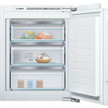 Bosch GIV11AF30 Built-in Low Frost Freezer