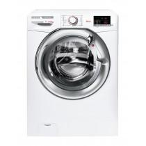 Hoover H3DS5962DACE 1500 Spin 9kg Wash, 6kg Dry Washer Dryer