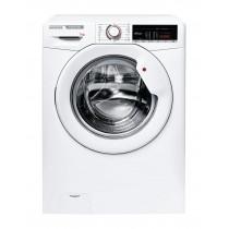 Hoover H3W447TE 1500 Spin 7kg Washing Machine