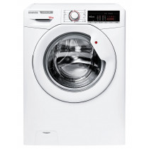 Hoover H3W510TE 1500 Spin 10kg Washing Machine
