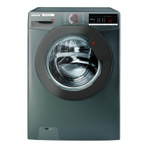 Hoover H3W58TGGE 1500 Spin 8kg Washing Machine