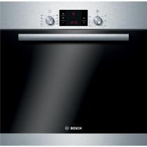 Bosch HBA53B150B Built In Single Oven