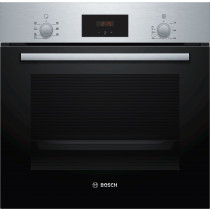Bosch HBF113BR0B Built In Single Oven