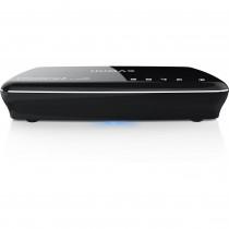 Humax HDR1100S500GBBL 500GB Freesat Freetime HD Recorder