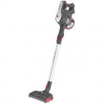 Hoover HF122GH Stick Vacuum Cleaner