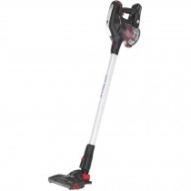 Hoover HF222RH Stick Vacuum Cleaner