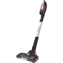 Hoover HF522BH Stick Vacuum Cleaner