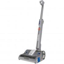 Hoover HFC324U Upright Vacuum Cleaner