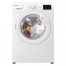 Hoover HL1572D3 1500 Spin 7kg Washing Machine