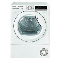 Hoover HLXC8DG 8kg Condenser Tumble Dryer