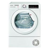 Hoover HLXC9TE 9kg Condenser Tumble Dryer