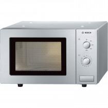 Bosch HMT72M450B Solo Microwave