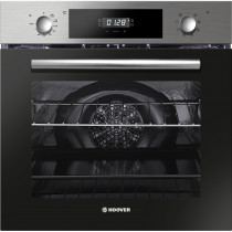 Hoover HO8SC65X Built In Single Oven