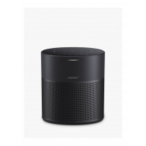 Bose Home Speaker 300 - Black
