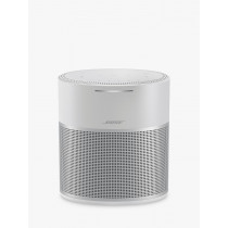 Bose Home Speaker 300 - Silver