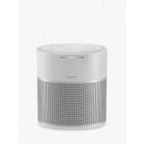 Bose Home Speaker 300 - Silver