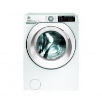 Hoover HW510AMCE 1500 Spin 10kg Washing Machine
