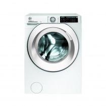 Hoover HW59AMCE 1500 Spin 9kg Washing Machine