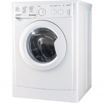 Indesit IWC 91282 ECO 1200 Spin 9kg Washing Machine