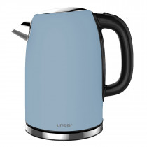 Linsar JK115BLUE Jug Kettle in Blue