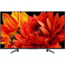 """Sony KD49XG8305BU 49"""" 4K LED TV"""
