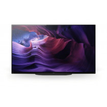 "Sony KD48A9BU 48"" 4K OLED TV"