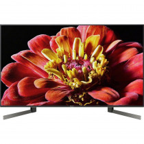 "Sony KD49XG9005BU 49"" 4K LED TV"