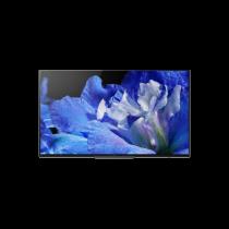 """Sony KD55AF8BU 55"""" 4K OLED Television"""
