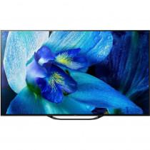 "Sony KD55AG8BU 55"" 4K OLED TV"