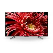 """Sony KD55XG8505BU 55"""" 4K LED Television"""