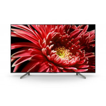 "Sony KD75XG8505BU 75"" 4K LED TV"