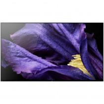 """Sony KD55AF9BU 55"""" 4K OLED Television"""