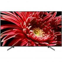 """Sony KD85XG8596BU 85"""" 4K LED TV"""