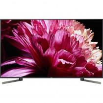"""Sony KD85XG9505BU 85"""" 4K LED TV"""