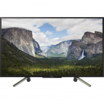 "Sony KDL43WG663BU 43"" Full HD LED TV"
