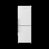 Blomberg KGM4513 55cm Frost Free Fridge Freezer