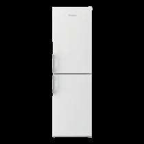 Blomberg KGM4553 55cm Frost Free Fridge Freezer