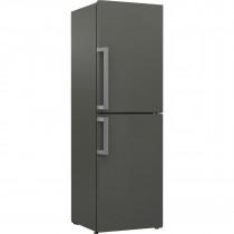 Blomberg KGM9681G 60cm Frost Free Graphite Fridge Freezer
