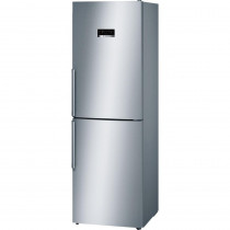 Bosch KGN34XL35G 60cm Frost Free Fridge Freezer