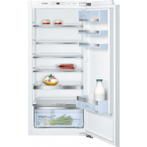 Bosch KIR41AD30G Built-in Larder Fridge