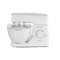 Kenwood KM330 Classic Chef Machine