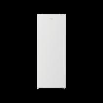 Beko LCSM3545W 55cm Tall Larder Fridge
