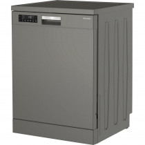Blomberg LDF42240G 14 Place Settings Dishwasher