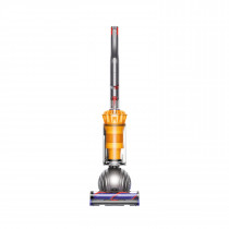Dyson Light Ball Multi Floor+ Bagless Upright Vacuum Cleaner