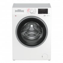 Blomberg LRF1854310W 1400 Spin 8kg Wash 5kg Dry Washer Dryer