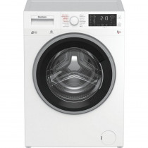 Blomberg LRF2854111W 1400 Spin 8kg Wash 5kg Dry Washer Dryer