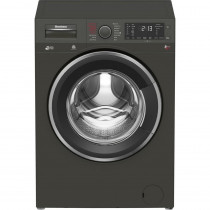 Blomberg LRF2854121G 1400 Spin 8kg Wash 5kg Dry Washer Dryer